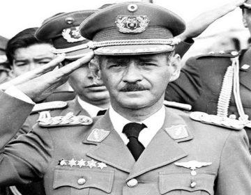 dictador-hugo-banzer_infodiez