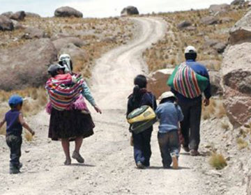 pobresaenbolivia_infodiez