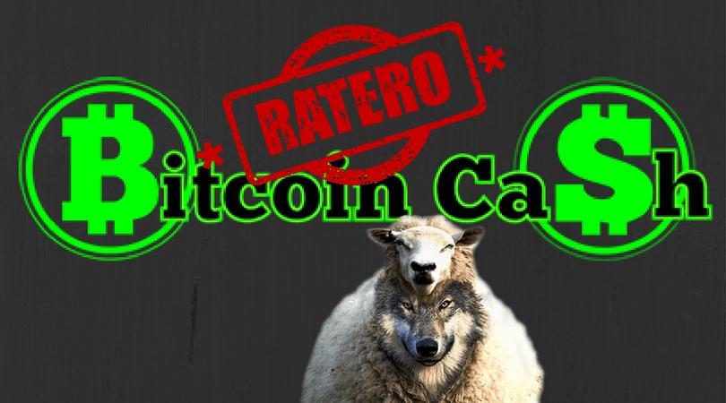 Envían a la cárcel a 5 estafadores de Bitcoin Cash en La Paz – www