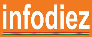www.infodiez.com