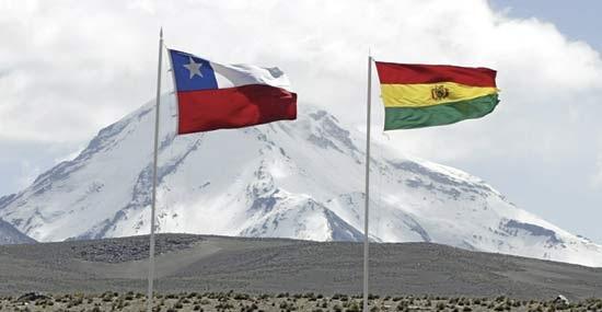Relaciones_bilaterales