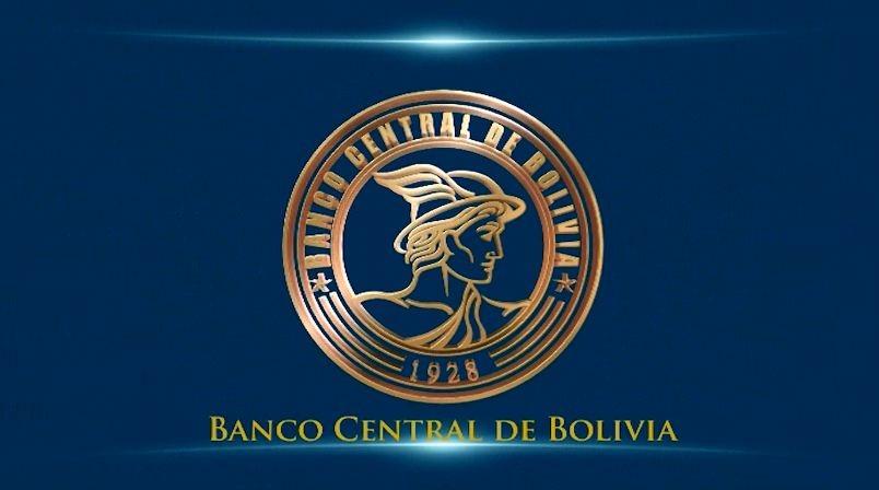Caída del PIB boliviano