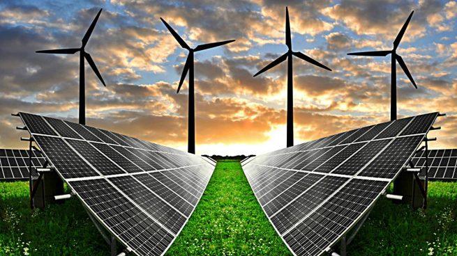 Energía_eólicca