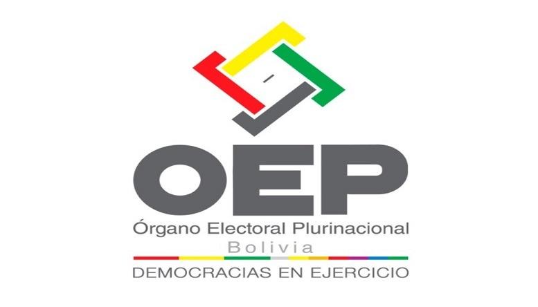 Elecciones subnacionales