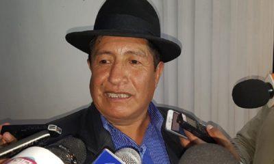 Tata Quispe