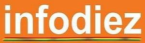 Infodiez | Noticias Bolivia