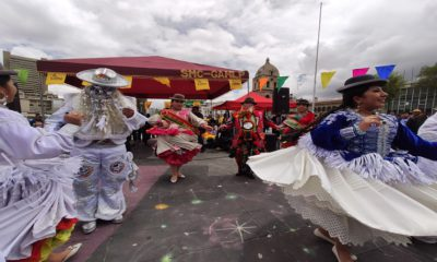 Carnaval provincial