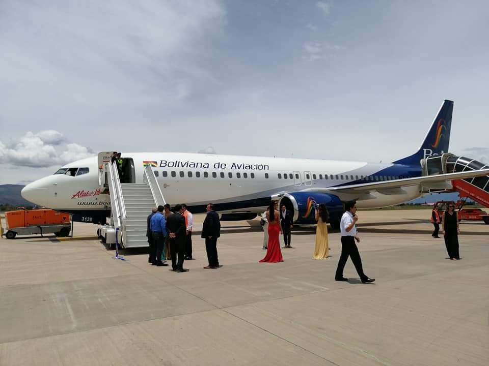 Linea_aérea_de_Bolivia