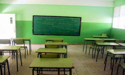 Alza de pensiones escolares