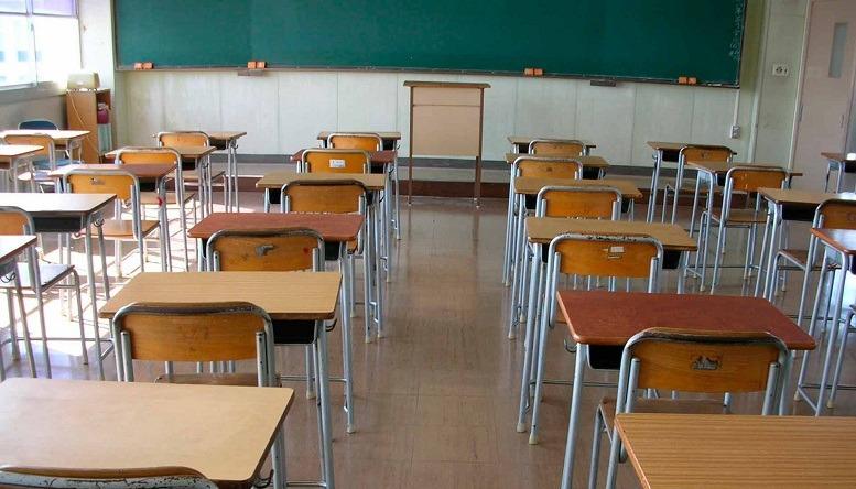 Colegios particulares