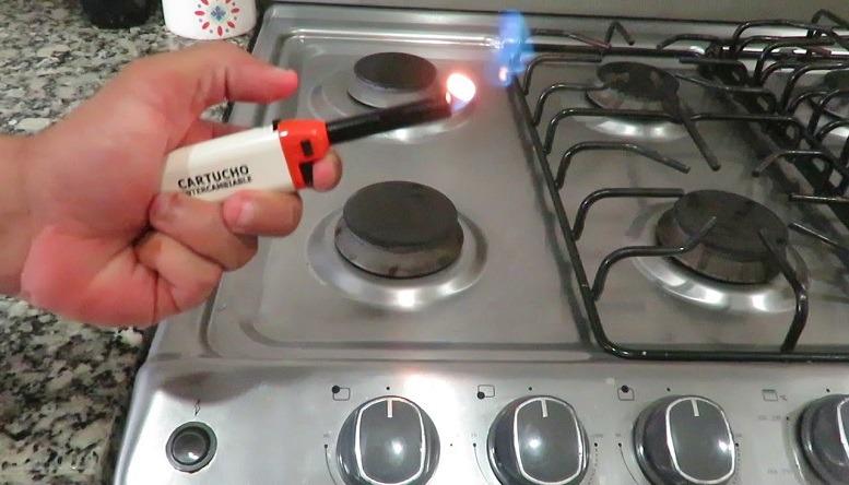 Gas_domiciliario