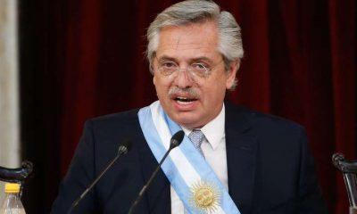 Ley de Grandes Fortunas en Argentina