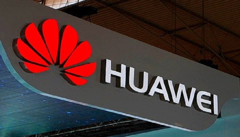 Tecnología_Huawei