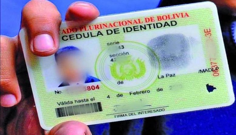 Cédula_de_identidad