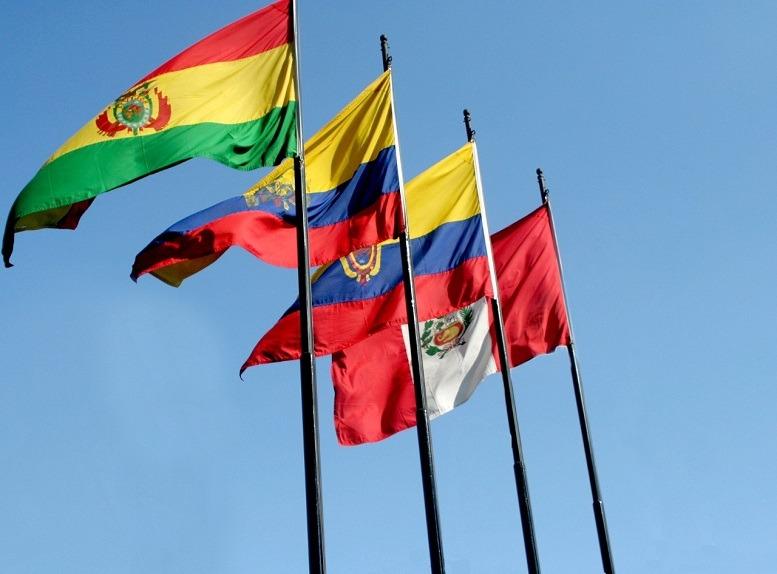 Comunidad_Andina_de_Naciones