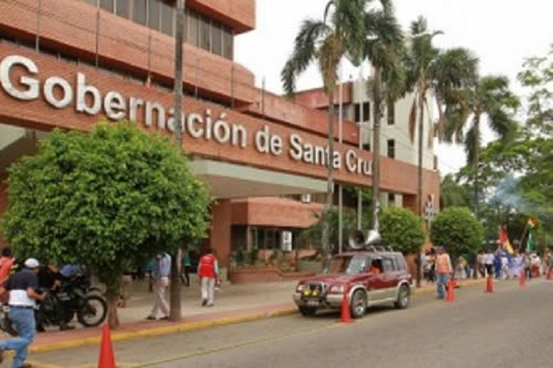 Auto_de_buen_gobierno_en_Santa_Cruz