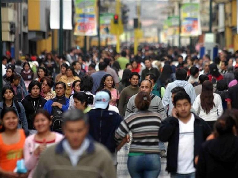 restricción_en_La_Paz