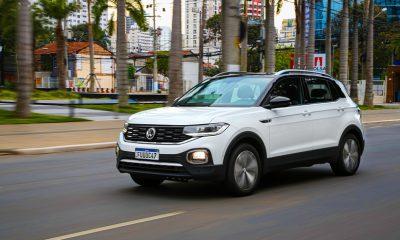 VW en Bolivia