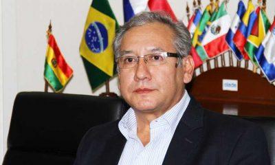 Wilson Zelaya