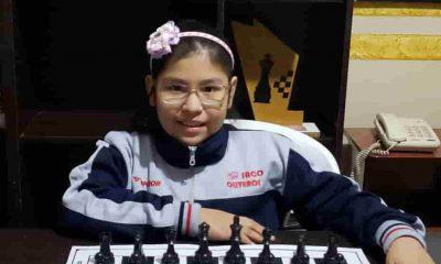 Nicole Mollo