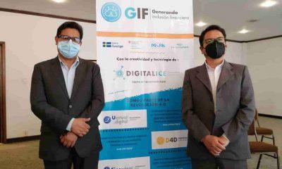 Proyecto GIF