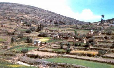 Cuenca hídrica
