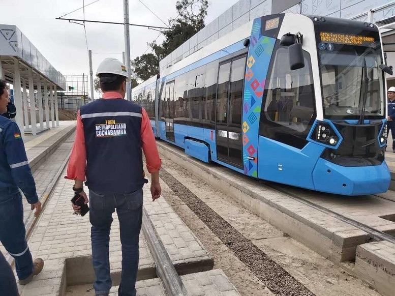 Tren_metropolitano