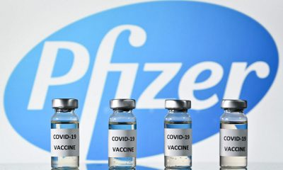 Vacunación masiva