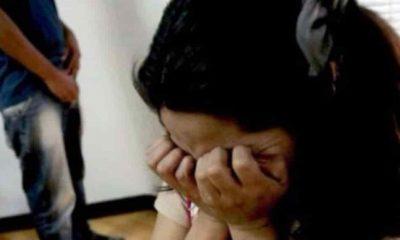 Castración para violadores de niños en Indonesia
