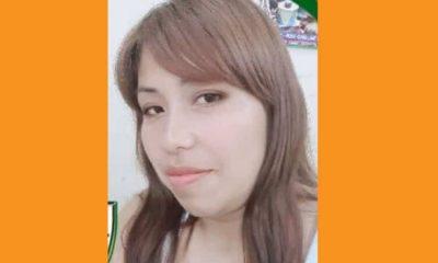 Esther Mamani Canaviri asesinada en Villa 1-11-14