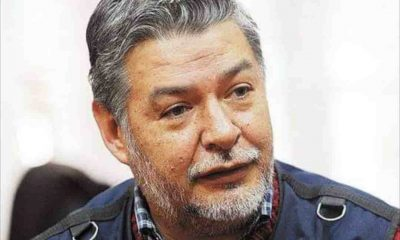 Juan Carlos Pintos