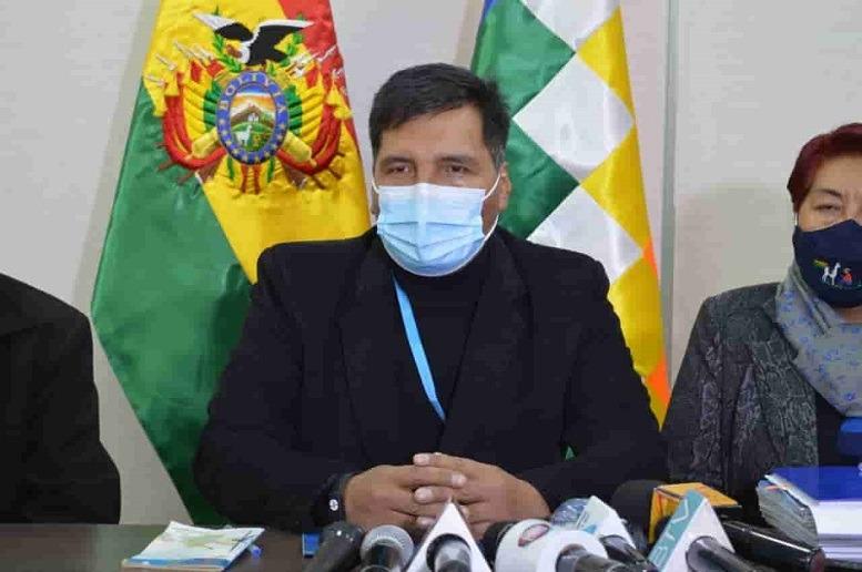 Adrián Quelca Tarqui