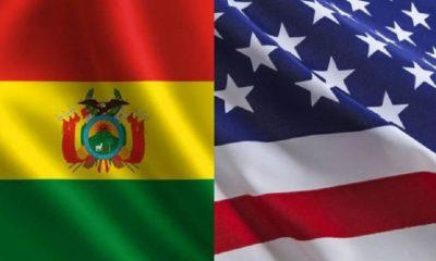 Relaciones bilaterales