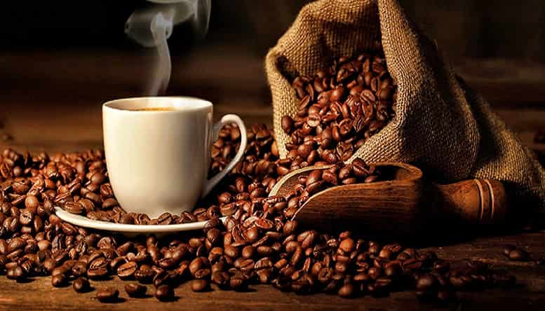 Café_con_altura