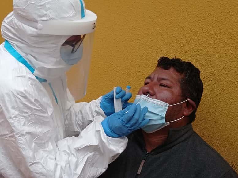 pruebas_antígeno_nasal