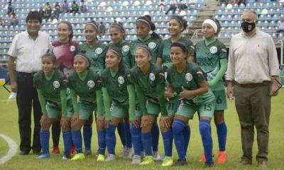 Deportivo Trópico de Cochabamba Bolivia
