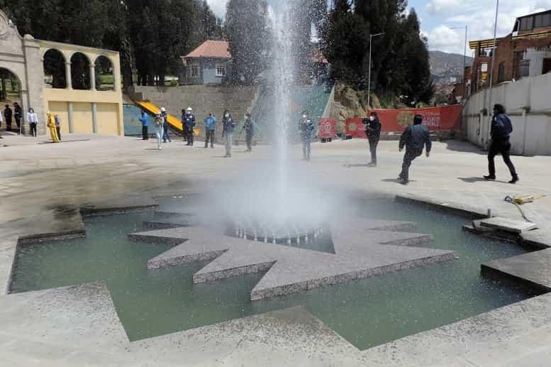 Parque_de_las_culturas