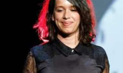 Daniela Cajais