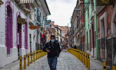 """El sitio turístico ofrece """"saberes y conocimientos sobre las mesas y ofrendas rituales andinas; medicina ancestral andina"""