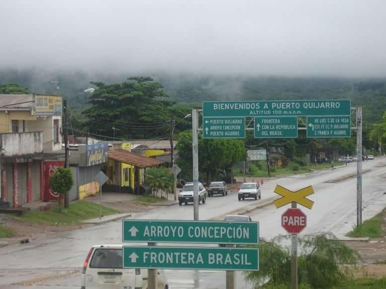 Cepa brasilera de covid-19