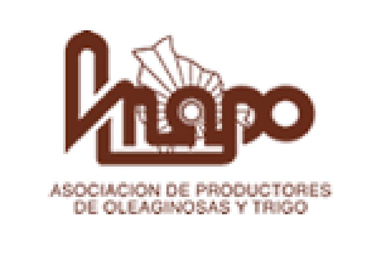 Asociación_de_Productores_de_Oleaginosas_y_Trigo