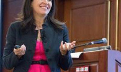 USAID para América Latina y el Caribe