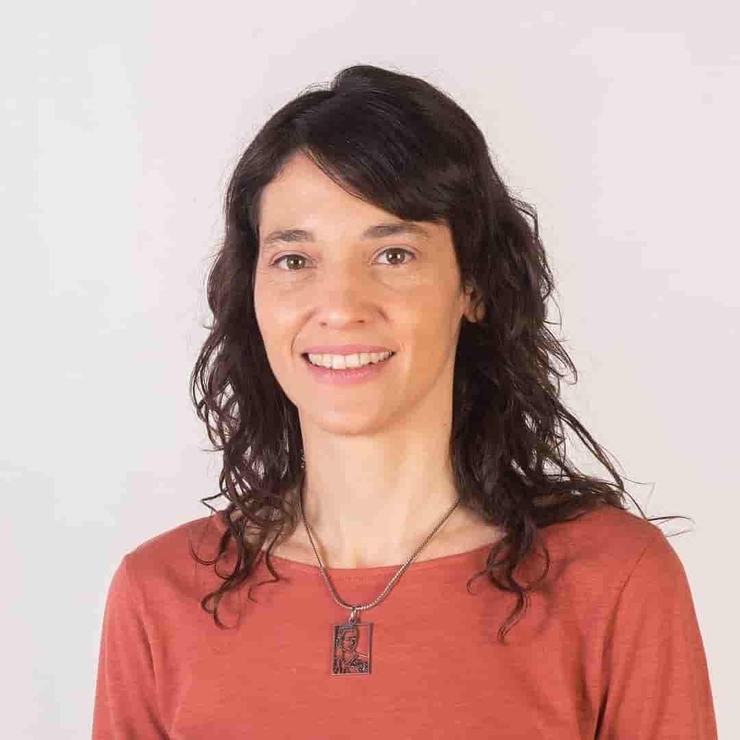 Paula Penacca voto migrante en CABA