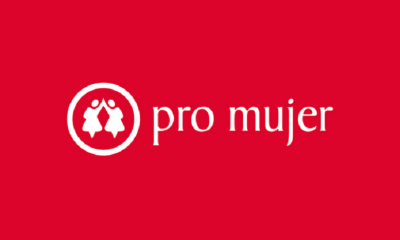 Fundación Pro Mujer IFD