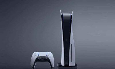 Ualá PS5 cuotas