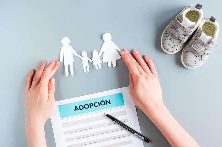 procedimientos_de_adopción