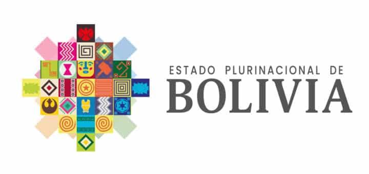 Consulado de Bolivia en Rosario dirección