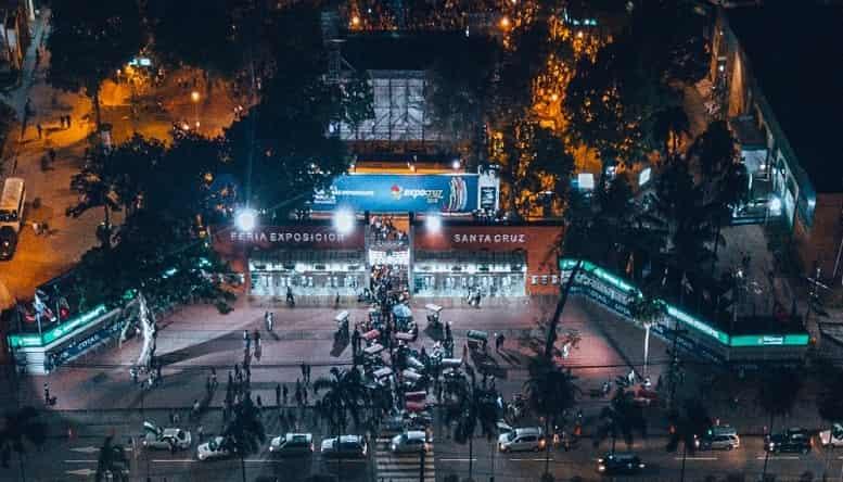 Expocruz_2021