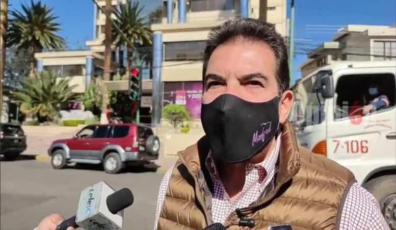 Alcalde_de_Cochabamba