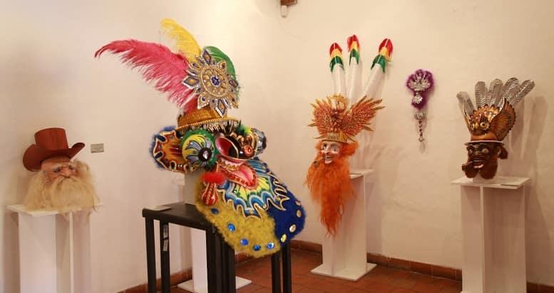 Cultura_boliviana